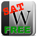 SAT Word A Day AUDIO logo