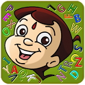 Animal Alphabets with Bheem icon