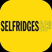 Shop SELFRIDGES
