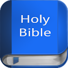 Bible King James Version PRO icon
