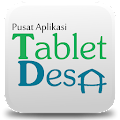 Download Tablet Desa APK