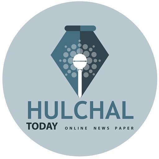 Hulchul News
