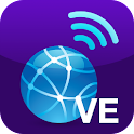 Virtual Environments icon