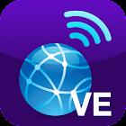 Virtual Environments icon