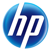 HP IT App Catalog