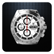 Chronograph.. file APK for Gaming PC/PS3/PS4 Smart TV