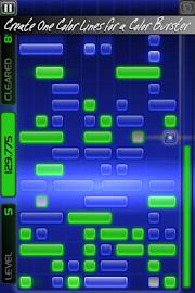 Slydris Screenshot 3