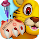 Animal Nail Doctor - Kids Game v21.4