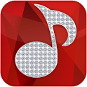 PadamyarFM Pro