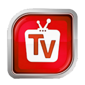 Malayalam - Live TV & All