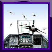 Jogos de aviao