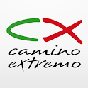 Oración CX icon