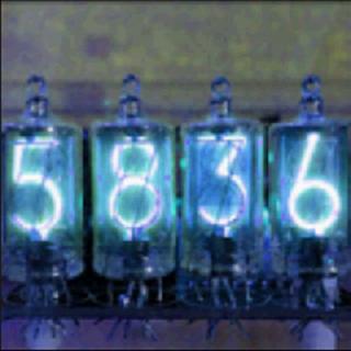 frequency synthesizer - 頻率合成器