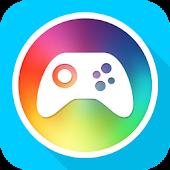PlayBoxVN