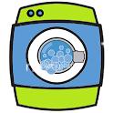 Go Laundry! - Ur Laundry Timer icon