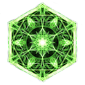Chakra Activation icon