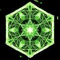 Chakra Activation icon