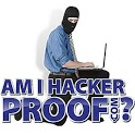 Am I Hacker Proof icon