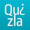 Quizla icon