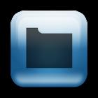 Tiny File Commander icon