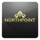 Northpoint Interactive Maps icon
