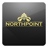 Northpoint Interactive Maps