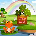 Preschool Pond icon