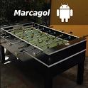 Marcagol logo