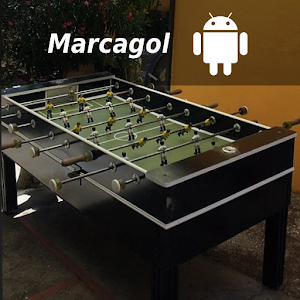 Marcagol for PC and MAC