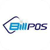 빌포스(BillPos)