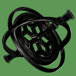 Trinus VR v1.9.2