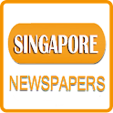 All Singapore News Paper icon