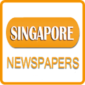 All Singapore News Paper
