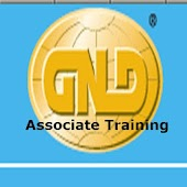 GNLD Associate Training