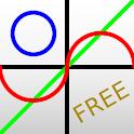 mePlot Free logo