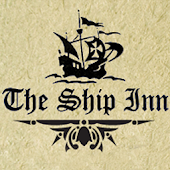 Ship Inn Stonehaven