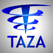 TAZA Photos and Inspections