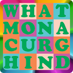 Word Magic Hunt 1.0.0 Apk