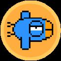 Sleepy Bird -Extreme challenge icon