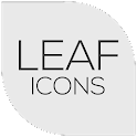 Leaf Icons icon