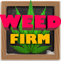 Weed Firm: RePlanted download