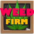 Weed Firm: .. file APK for Gaming PC/PS3/PS4 Smart TV
