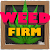 Weed Firm: RePlanted file APK for Gaming PC/PS3/PS4 Smart TV