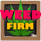 Weed Firm: RePlanted 1.6.9 Apk