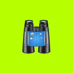 Spy detector 工具 App LOGO-APP試玩