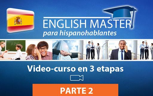 ENGLISH MASTER PART 2 34002d