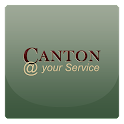 Canton@Your Service