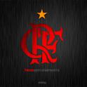 Meu Flamengo icon
