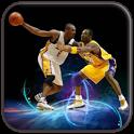 Tribal Basketball icon