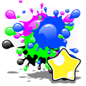 My Paints Pro icon